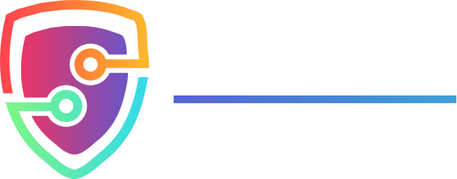 Argus Ad Shield – AdsDax