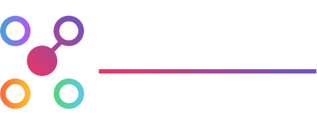 Demeter Yield Engine – AdsDax