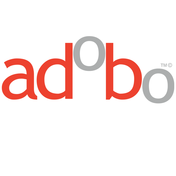 Adobo Magazine Article – AdsDax