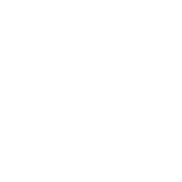 Asia Blockchain Review Article – AdsDax