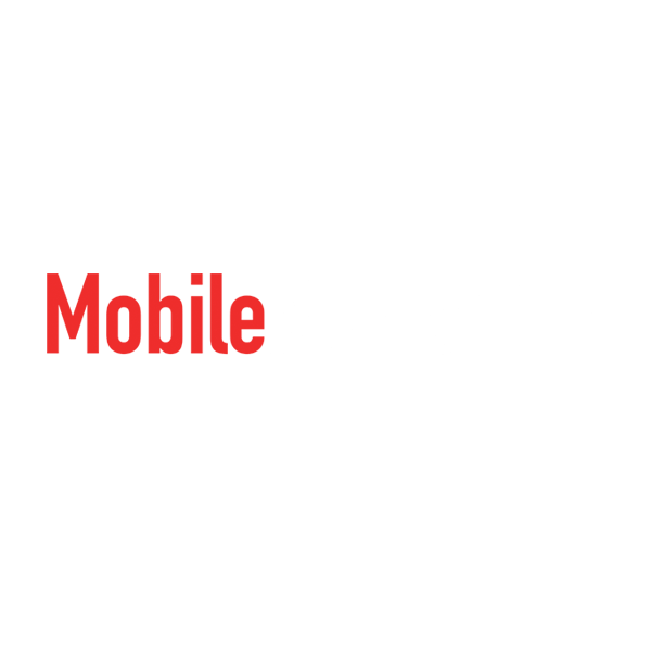 Mobile Marketing Article – AdsDax
